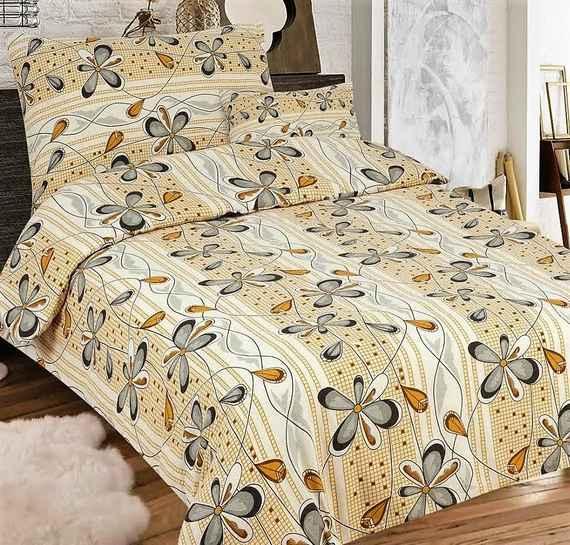 50cc39ec347cd Flanelová posteľná bielizeň – až 539 hrejivých obliečok | Biano