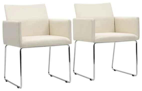 d7c3068e9c Luxusné jedálenské stoličky