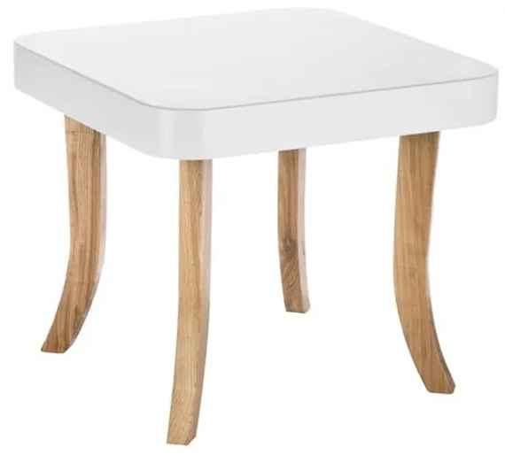 a1e5810ea21a0 Drevené detské stolčeky   Biano