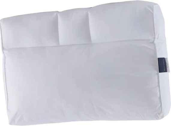 b5b7df7ac6f8a Zdravotný vankúš na spanie na chrbte a boku Bella Maison, 60 × 40 cm
