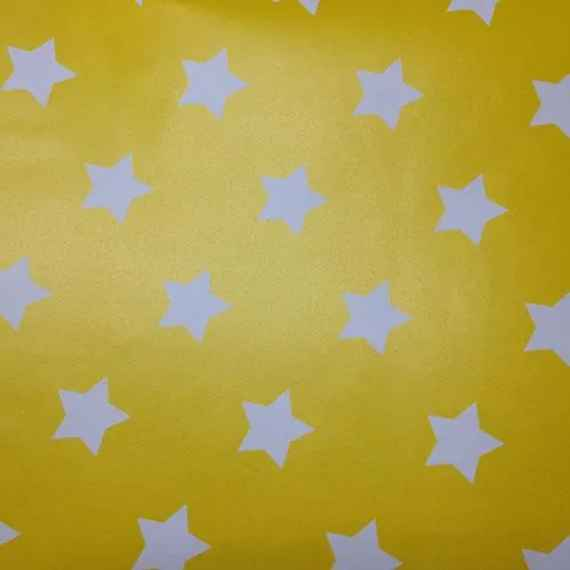 92b664f470 Tapety na stenu do detskej izby – až 881 detských tapiet