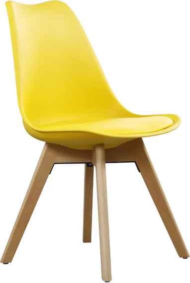00c89c76d546 Najlacnejšie čierne jedálenské stoličky v modernom štýle