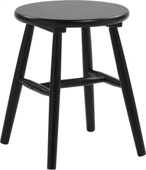 Drevené jedálenské stoličky so zľavou  743f721bce7