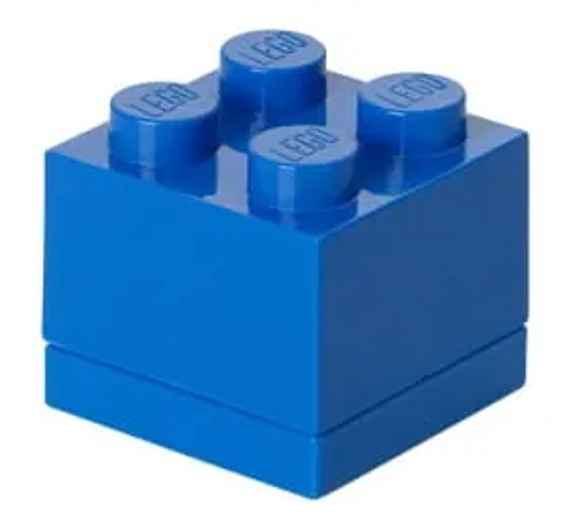 f57347a5a Wenko, COSATTO a Lego® úložné boxy   Biano