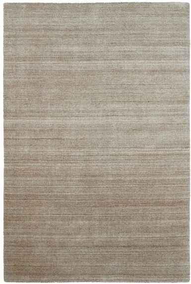3b33eda98 Obsession koberce Ručně tkaný kusový koberec Legend of Obsession 330 Sand -  90x160 cm