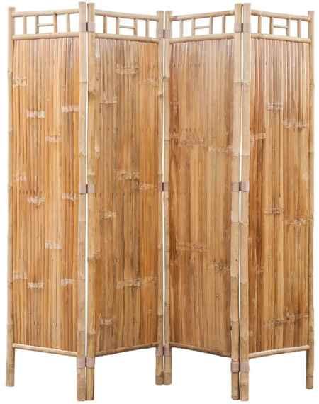 d335c575184b WMF a vidaXL bambusový nábytok a bytové doplnky