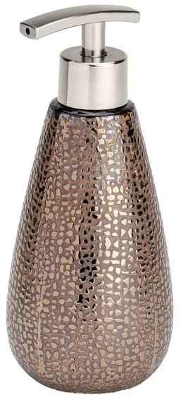 Keramický dávkovač mydla Wenko Marrakesh 42d2fa42c83