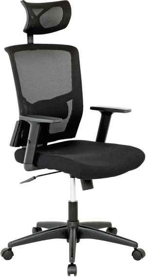 121dbc2871a8 KIKA otočné kancelárske stoličky
