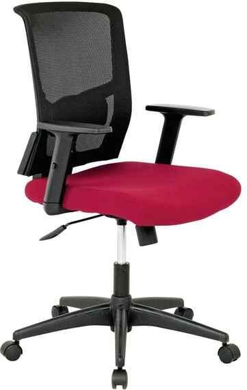040be102b64e Office360 a KIKA kancelárske stoličky