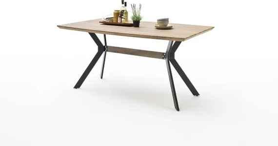 49ea815025ba Jedálenské stoly z Glamourdesign.eu